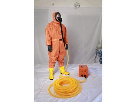 防化服廠家|遼寧哪里有供應耐用的防化服