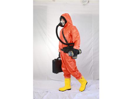 防化服厂家-哪里有供应耐用的防化服