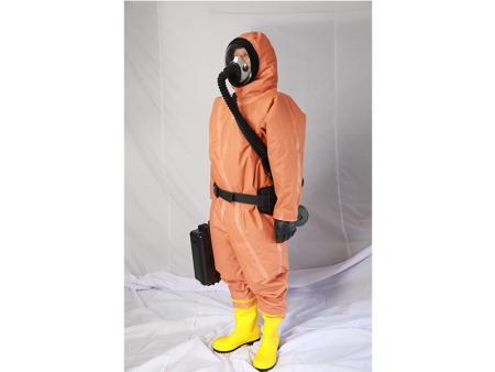 防化服厂家-抚顺澳丰安全防护装出售性价比高的防化服