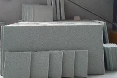 北京发泡水泥板哪家买 在哪能买到可信赖的发泡水泥板呢