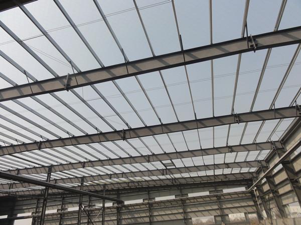 扬州钢平台报价  苏州钢结构厂家  苏州钢结构报价