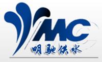 江苏明驰供水设备有限公司