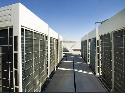空调回收_废旧空调回收-惠州市惠城区鑫锋电器制冷工程部