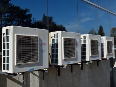 惠州家用空调回收_专业空调回收公司-惠州市惠城区鑫锋电器制冷