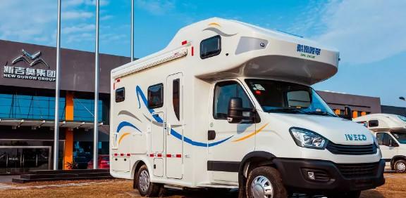 丽水房车_高品质的旅行房车在哪能买到
