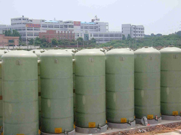 稀硫酸罐,稀硫酸罐生产厂家,稀硫酸罐价格