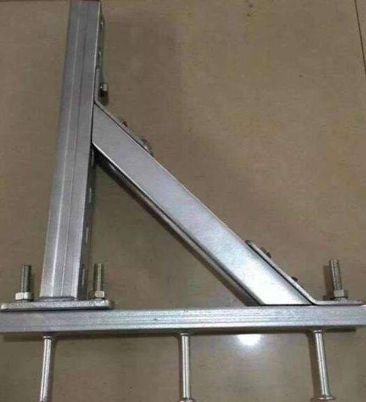 抗震支架配件,永年抗震支架配件,抗震支架配件批发