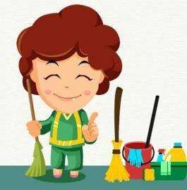 正规的家政服务|广东专业的家政服务服务