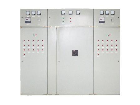 高壓柜訂做-魯渝電器_具有口碑的高壓柜公司