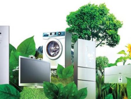 无线智能家居安装-陕西专业的西安智能家居公司