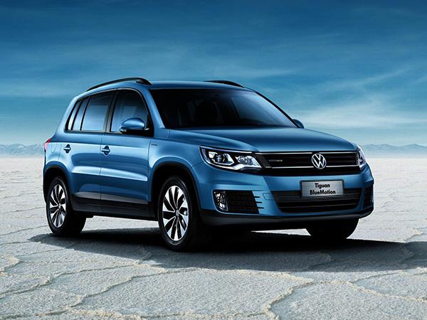新圩大眾汽車音響改裝費用-惠州哪里有提供專業的原車汽車音響改裝