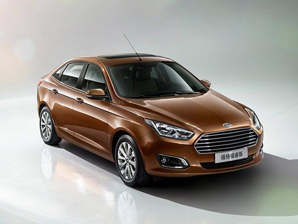 福特汽车音响升级价格-找不错的原车汽车音响改装就来博艺汽车音响改装