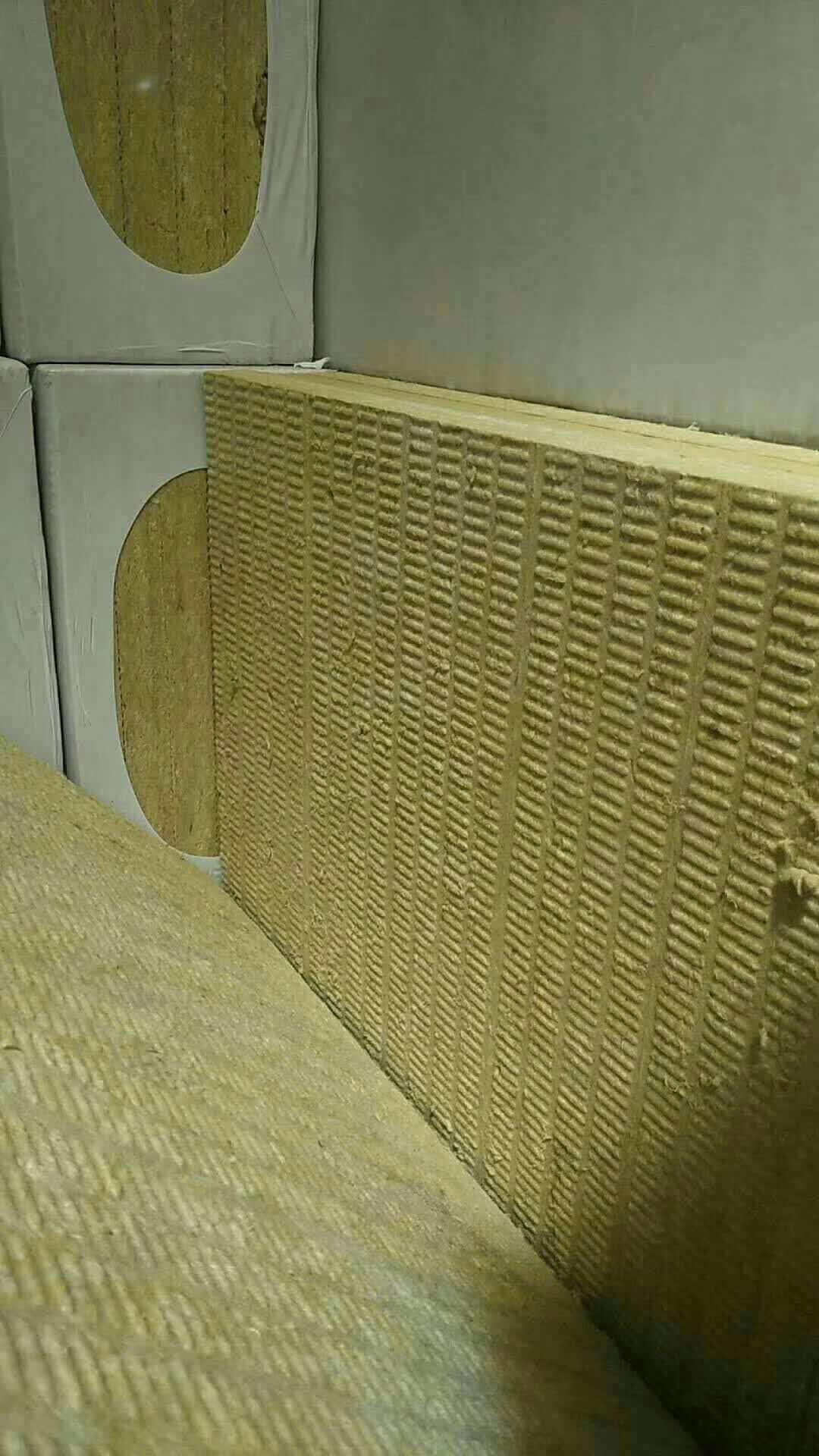 广东岩棉保温板|为您推荐廊坊百傲防火质量好的外墙专用岩棉板