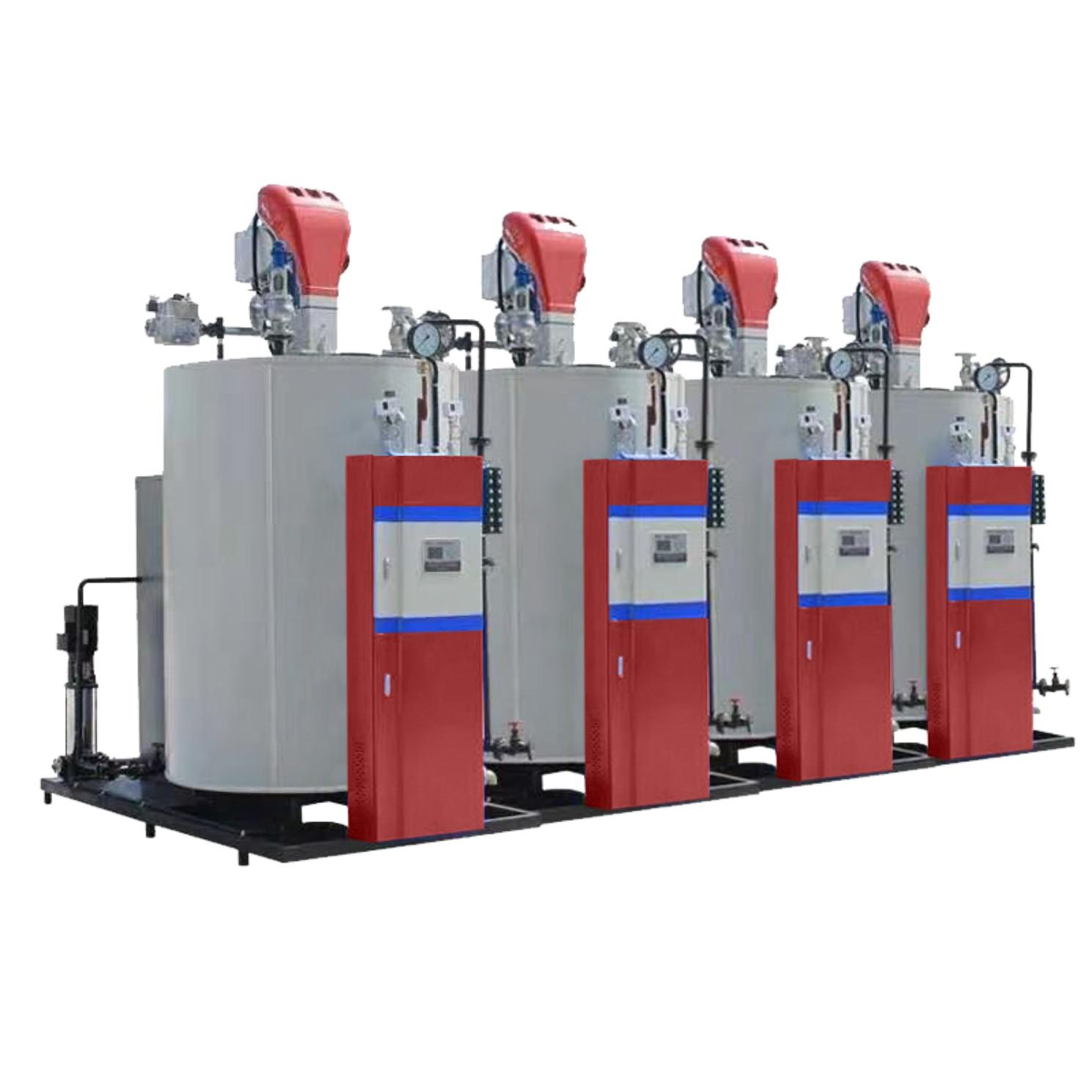 锅炉除尘器厂家-成都耐用的锅炉批售