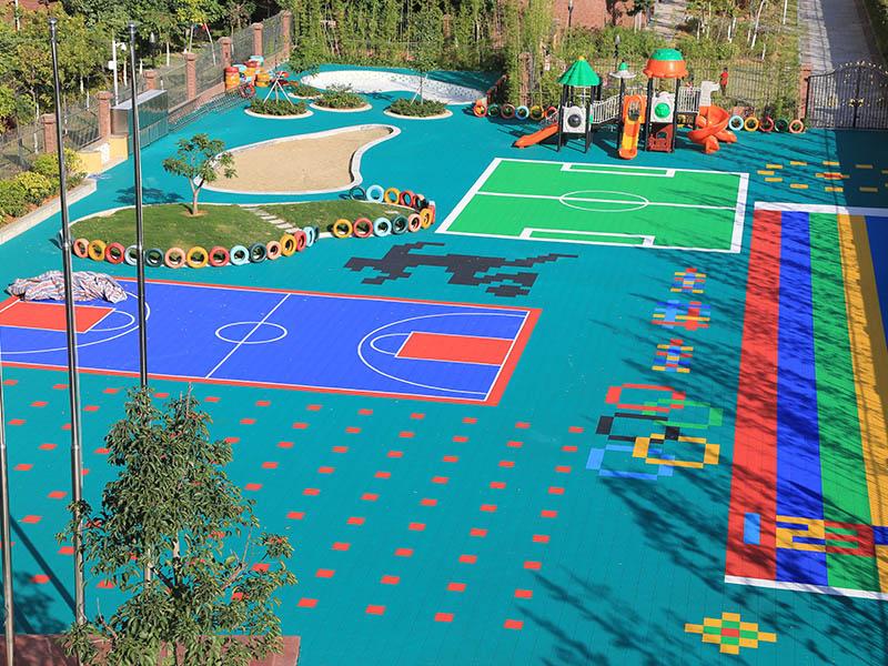 中国怎么挑选拼装地板_哪儿有卖质量好的拼装地板
