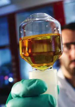 固化剂/硬化剂/架桥剂_批发供应耐黄变PU革聚氨酯异氰酸酯