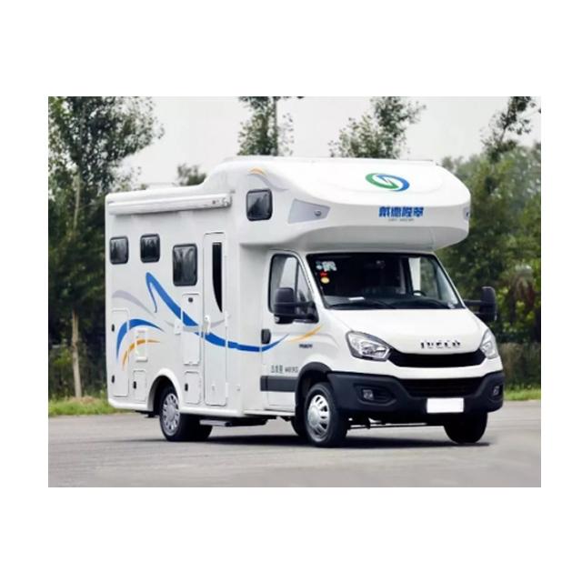 拓锐斯特房车价格|新重汽广雨房车提供实惠的房车