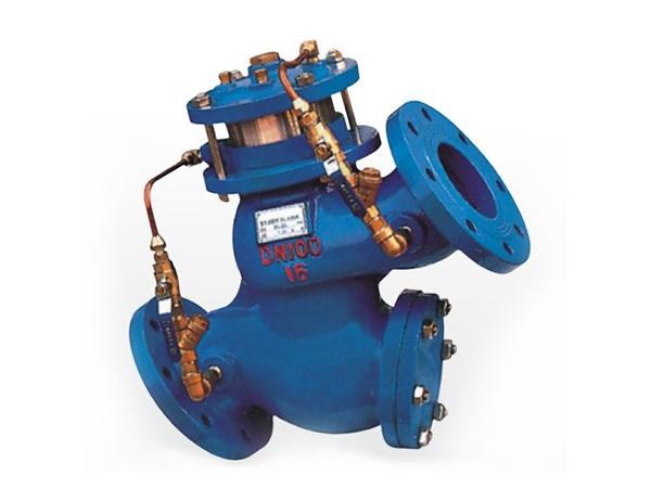 精小型氣動單座調節閥-報價合理的隔膜閥萊斯特閥門供應