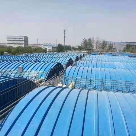 玻璃钢集气罩,玻璃钢集气罩生产厂家,玻璃钢集气罩厂家