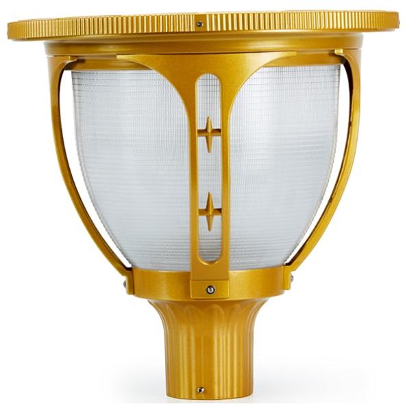微光光能-想买划算的久贤光能宫庭灯就来久贤新能源