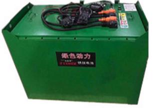 牽引蓄電池銷售|購買好的牽引鋰電池優選埃威得動力科技
