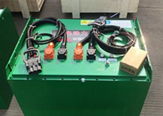 江苏牵引蓄电池|宁波价位合理的牵引锂电池品牌推荐