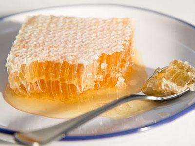 南陽蜂巢蜜價格_物超所值的蜂巢蜜供銷
