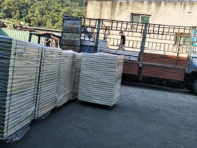 方形水箱價格-蘇明馳_方形水箱堅固耐用