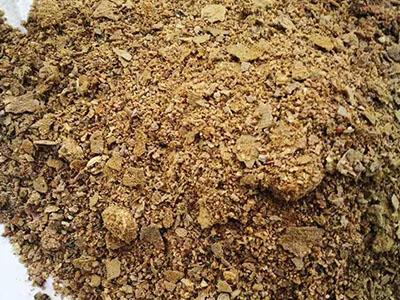 蜂膠生產廠家_知名的蜂膠批發商