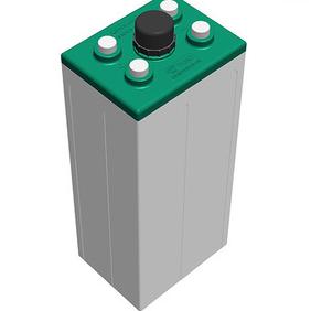 隧道牵引机车蓄电池定制_埃威得动力提供新款煤矿防爆用蓄电池