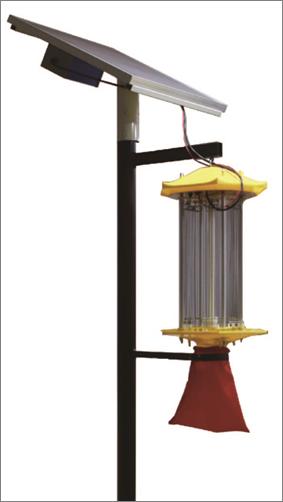 供應久賢光能殺蟲燈_質量好的久賢光能殺蟲燈當選久賢新能源