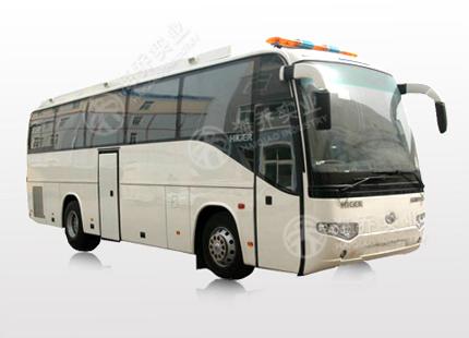 指挥车生产|北京市实力可靠的机动通信车经销商
