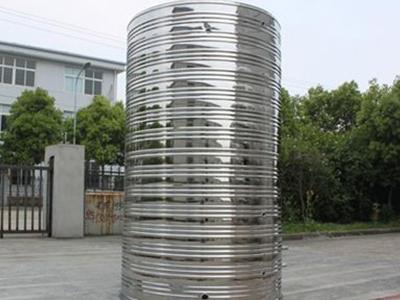 圓形水箱直銷_蘇明馳_圓形水箱堅固耐用