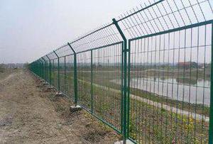 廣西高速公路防護欄廠家定制-南寧哪里有口碑好的南寧高速公路防護欄供應