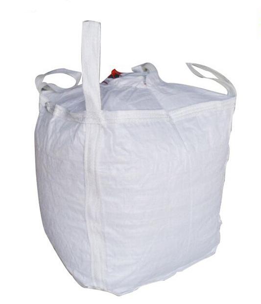 上海化工原料吨袋低价甩卖-优良的化工原料吨袋供应商当属青岛信光彩塑料