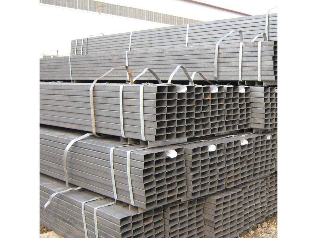 热镀锌钢方管厂家|买韧性强的热镀锌方管就到兆亿管业