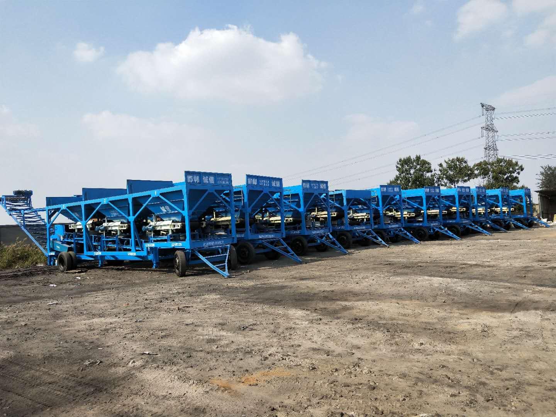 肥乡煤泥粉碎机生产厂-煤矸石粉碎机多少钱一台