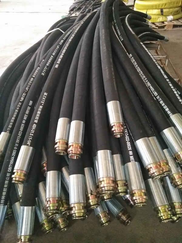 液压油管,液压油管厂家,河北液压油管