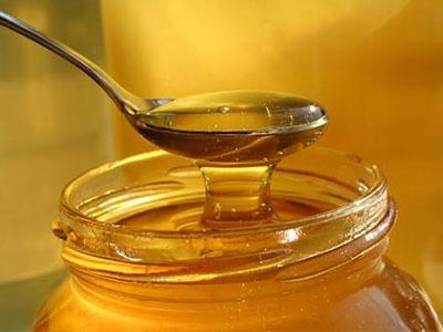 蜂蜜批发价格_南阳蜂蜜供应商推荐