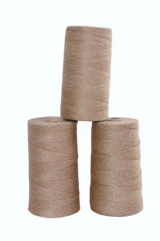 黑龙江麻绳-青岛哪里买专业的麻绳