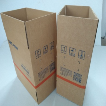 瓦楞纸箱公司-福建瓦楞纸箱订做