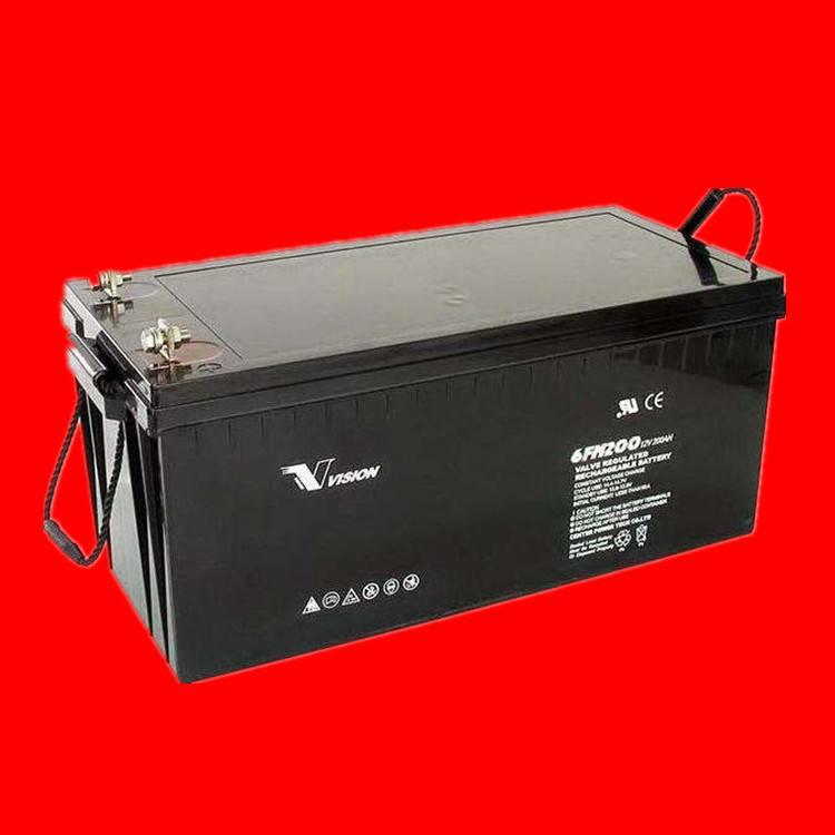 深圳三瑞蓄电池