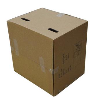 紙盒銷售_駿榮紙箱為您提供新款紙盒