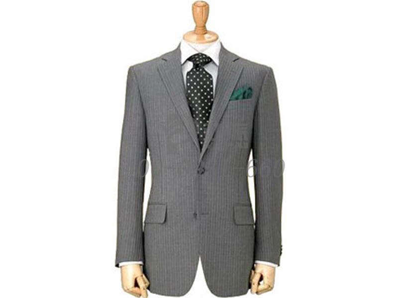 定西西裝定制-哪里能買到品牌好的蘭州西裝