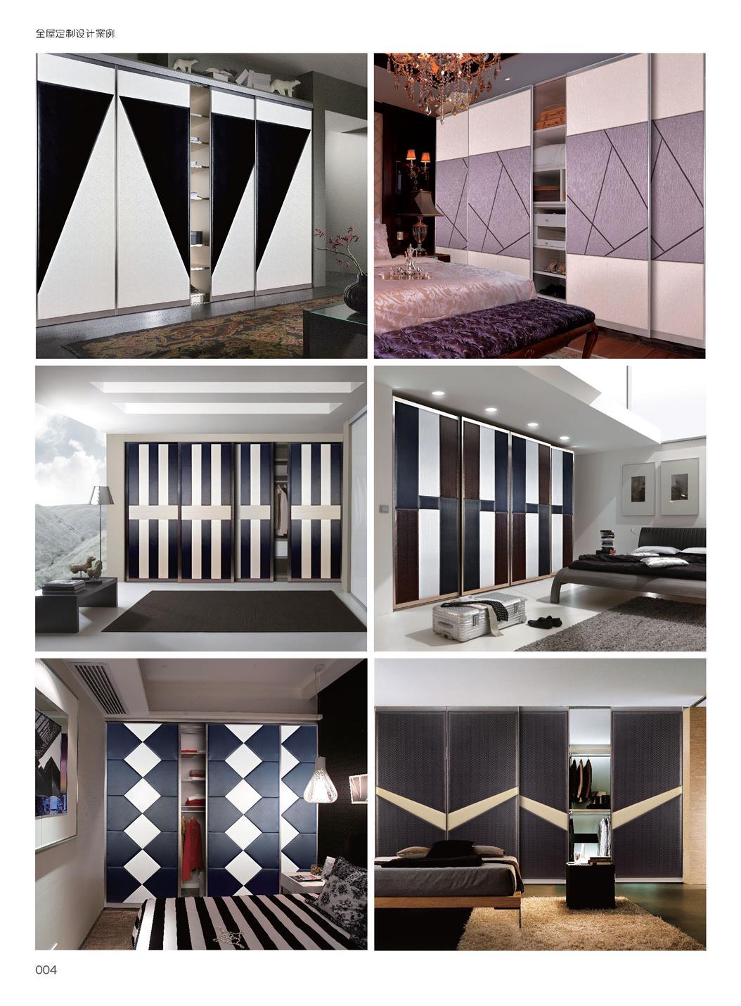 宁德卧室家具生产厂家-优惠的卧室家居推荐给你