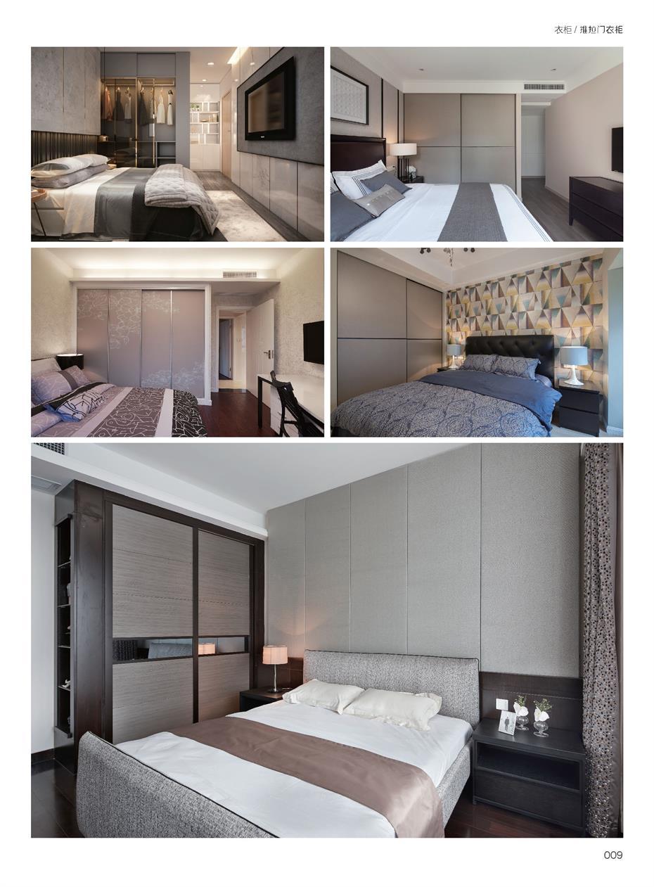 三明酒店家具生产厂家-泉州地区销量好的卧室家居供应商