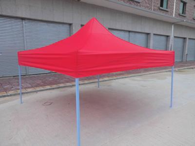 广告帐篷出现在哪些场合?