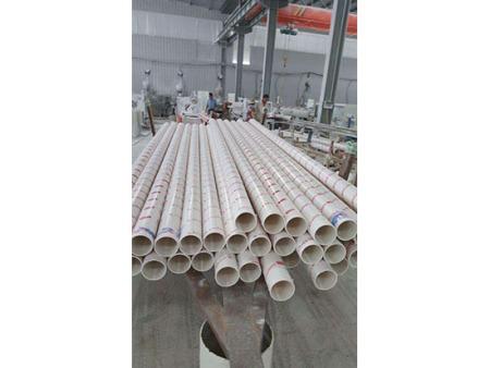 pvc管厂家-PVC管上哪买比较好