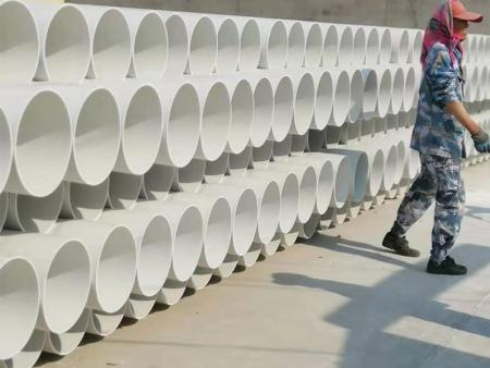 本溪PVC-百通塑胶供应销量好的pvc厂家