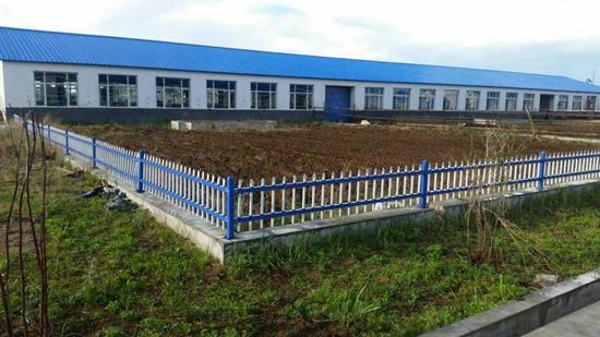 钢板网批发-沈阳区域有品质的钢板网